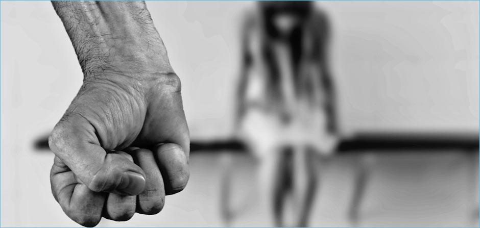 Agresividad y miedo - CENTRO DE HIPNOSIS