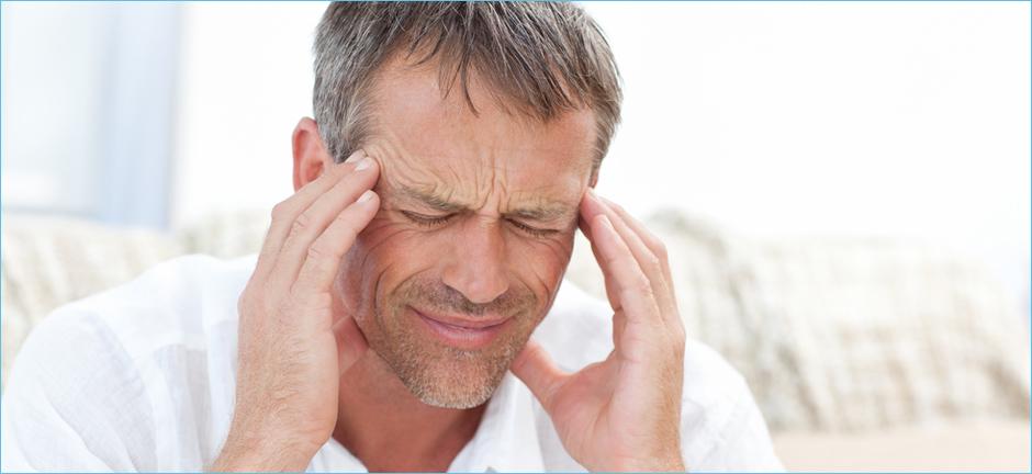 Control del dolor - CENTRO DE HIPNOSIS