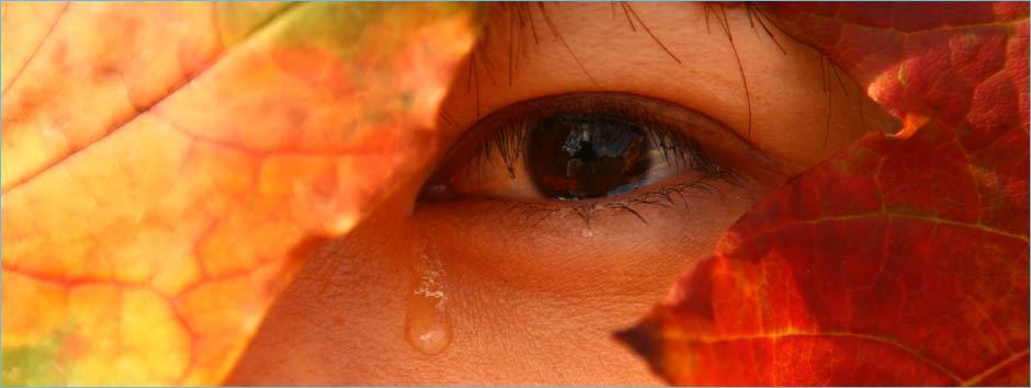 Crisis de angustia - CENTRO DE HIPNOSIS