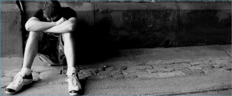 Depresión - CENTRO DE HIPNOSIS
