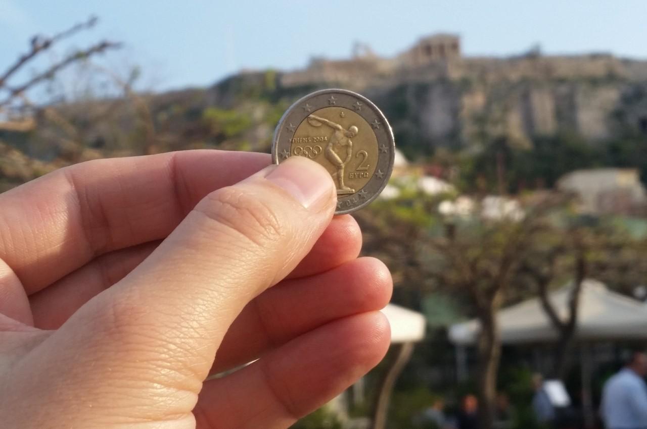 acropolis-825602_1920.jpg