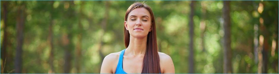 Mindfulness - CENTRO DE HIPNOSIS